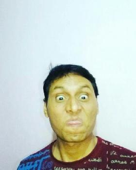 Radharaman Gautam portfolio image26