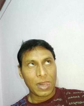 Radharaman Gautam portfolio image25