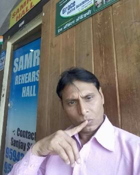 Radharaman Gautam portfolio image24