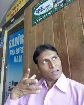 Radharaman Gautam portfolio image23