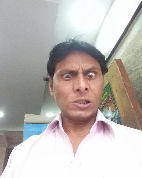 Radharaman Gautam portfolio image22