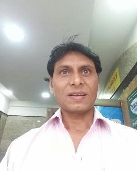 Radharaman Gautam portfolio image21