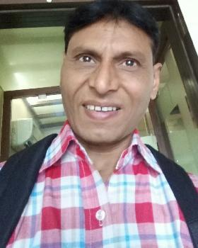 Radharaman Gautam portfolio image20