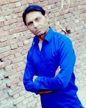 Radharaman Gautam portfolio image19