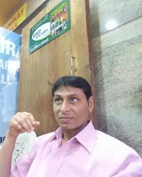 Radharaman Gautam portfolio image18