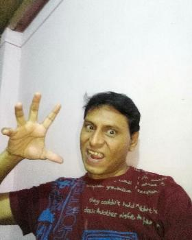Radharaman Gautam portfolio image17