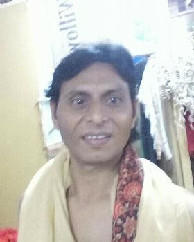 Radharaman Gautam portfolio image11