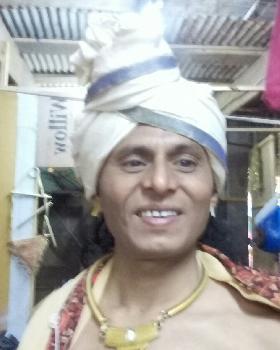 Radharaman Gautam portfolio image10