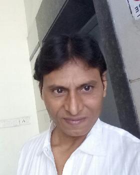 Radharaman Gautam portfolio image7