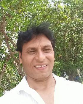 Radharaman Gautam portfolio image5