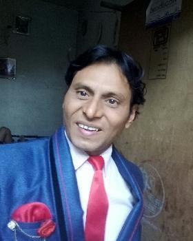 Radharaman Gautam portfolio image2