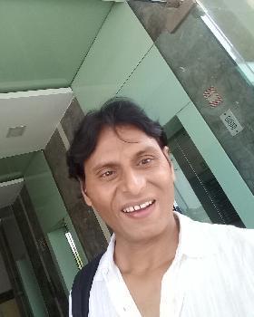 Radharaman Gautam portfolio image1