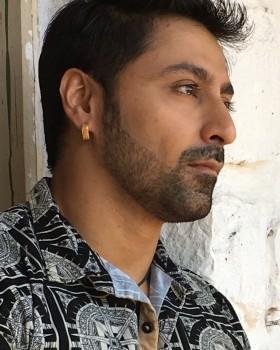 Ravi Seth portfolio image27