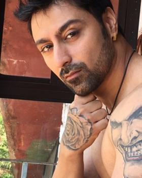 Ravi Seth portfolio image25
