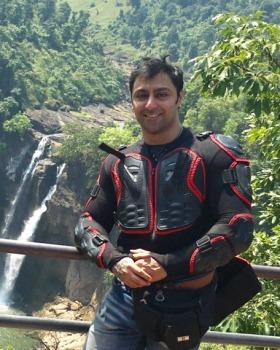Ravi Seth portfolio image24