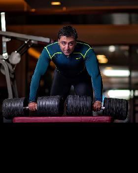 Ravi Seth portfolio image19