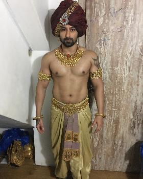 Ravi Seth portfolio image18