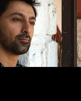 Ravi Seth portfolio image17