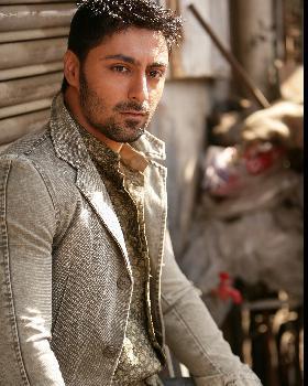 Ravi Seth portfolio image10