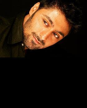 Ravi Seth portfolio image1