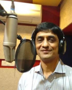 Subash Krishnan portfolio image1