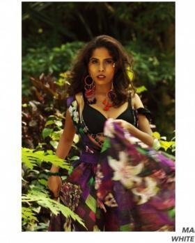 Anusha portfolio image8
