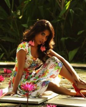 Anusha portfolio image5