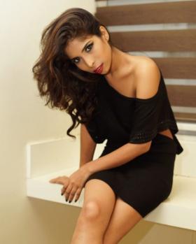 Anusha portfolio image6