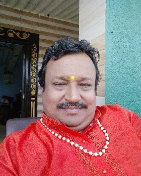 gyaneshwer mishra gyani portfolio image12