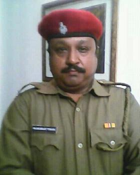 gyaneshwer mishra gyani portfolio image11