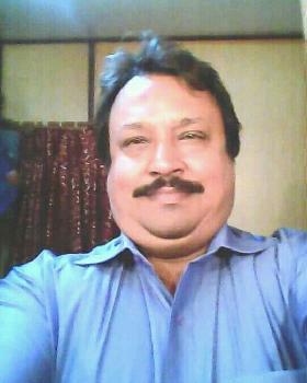 gyaneshwer mishra gyani portfolio image10
