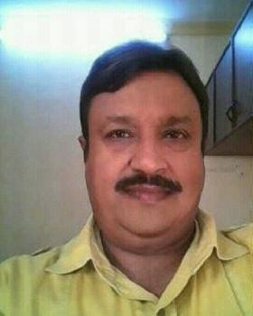 gyaneshwer mishra gyani portfolio image9