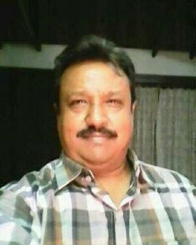 gyaneshwer mishra gyani portfolio image8