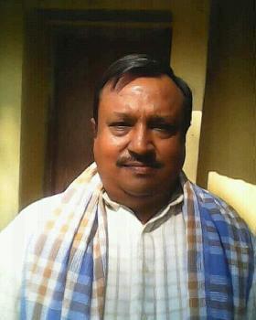 gyaneshwer mishra gyani portfolio image7