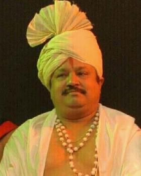 gyaneshwer mishra gyani portfolio image6