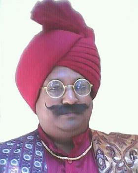 gyaneshwer mishra gyani portfolio image5