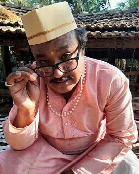 gyaneshwer mishra gyani portfolio image2