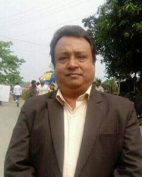gyaneshwer mishra gyani portfolio image1