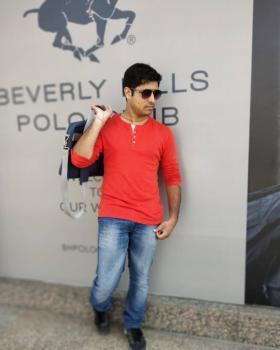Akshay Joshi portfolio image3