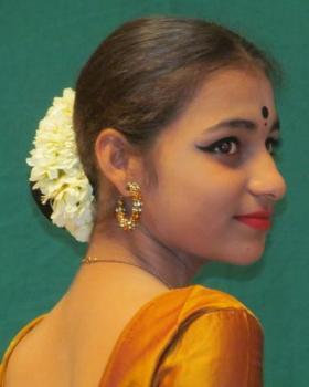 Dhara portfolio image10
