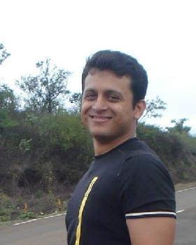 Neelabh Thakore portfolio image16