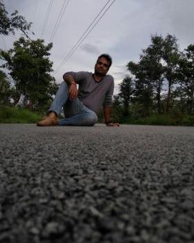 Manish Gohiya portfolio image7