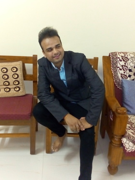 Manish Gohiya portfolio image5