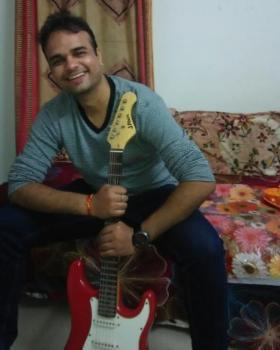 Manish Gohiya portfolio image3