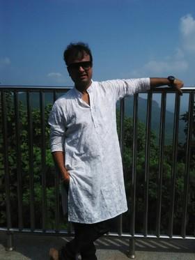 Manish Gohiya portfolio image2