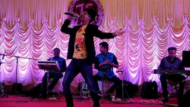 Sagar Koley portfolio image15