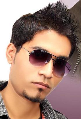 Sagar Koley portfolio image1