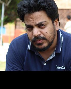 Kamal portfolio image4