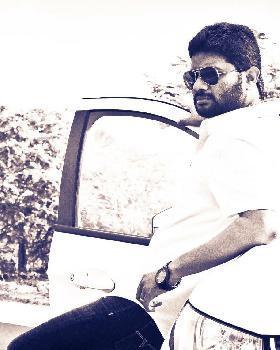 Sathish portfolio image10