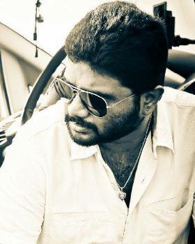 Sathish portfolio image8